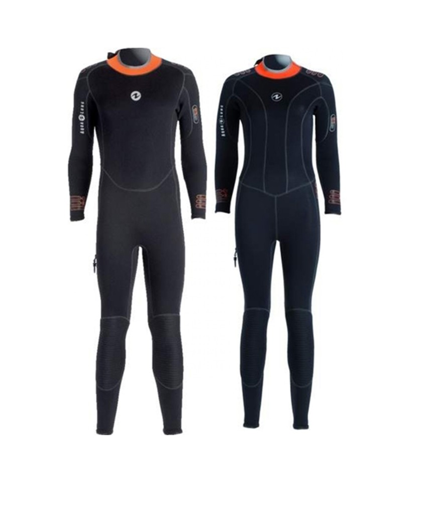Aqualung Dive 5.5