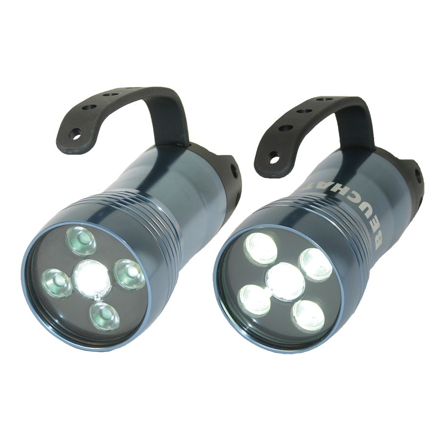 Beuchat Led 5