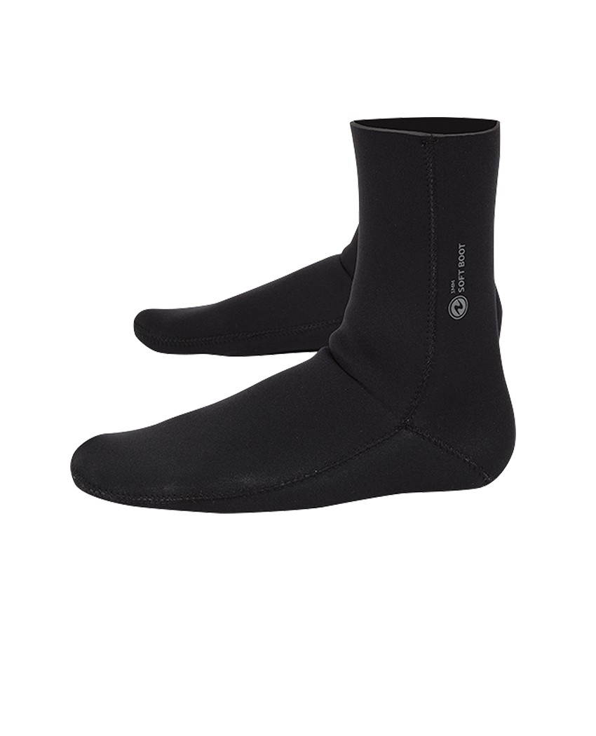 Aqualung neopren socks