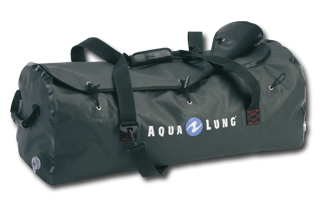 Aqualung Traveller Dry